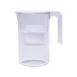 Xiaomi Viomi Mi 10Cup Water Filter Pitcher