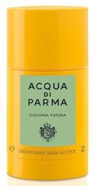 Дезодорант для женщин Acqua Di Parma Colonia Futura, 75 мл