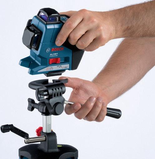 Bosch BT 250 Laser Level Tripod