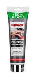 Средство для покрытия поверхности Autoland Color Refreshener 0.28l