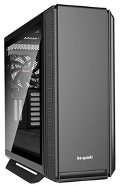 Be quiet! PC Case Silent Base 801 Window Black