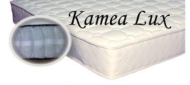SPS+ Kamea Lux Mattress 160x200x21