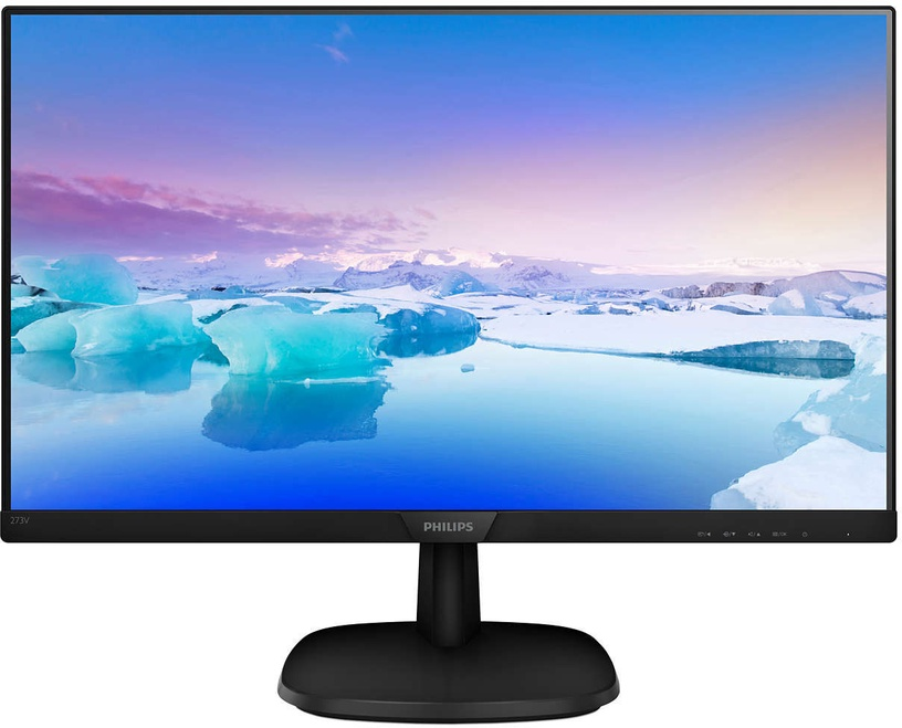 Monitorius Philips 273V7QSB/00