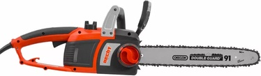 Hecht 2416 QT Soft Start Electric Chainsaw