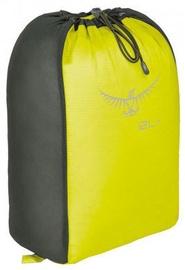 Osprey Ultralight Stuff Stretch Sack Electric Lime 12l