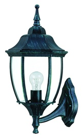 Tvirtinamas šviestuvas Domoletti EL-560UP 1X100W E27
