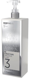 Framesi Morphosis Precious Fluid Step3 1000ml