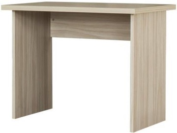 Bodzio MB43 Writing Desk Latte