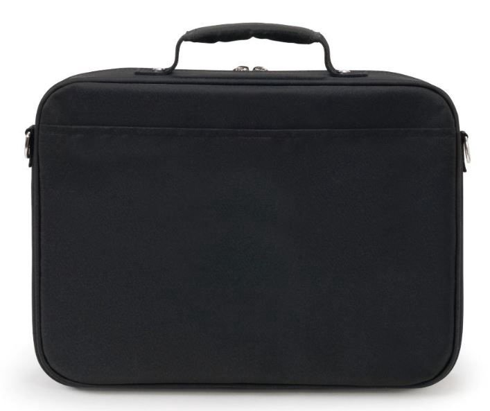 "Dicota Notebook Case 13-14.1"" Black"