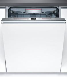 Įmontuojama indaplovė Bosch Series 6 SMV68TX04E