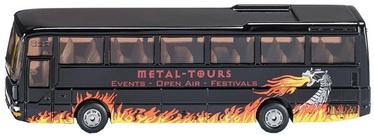 Siku Bus Metal Tours 1624A