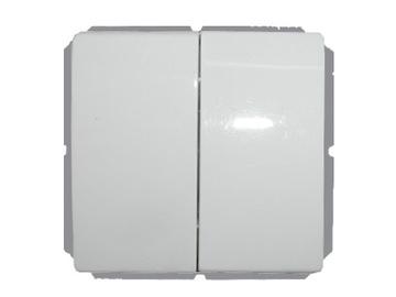 Jungiklis Vilma LX200 P510-020-12V, baltas