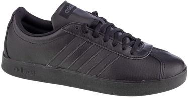 Adidas VL Court 2.0 FW3774 Black 42