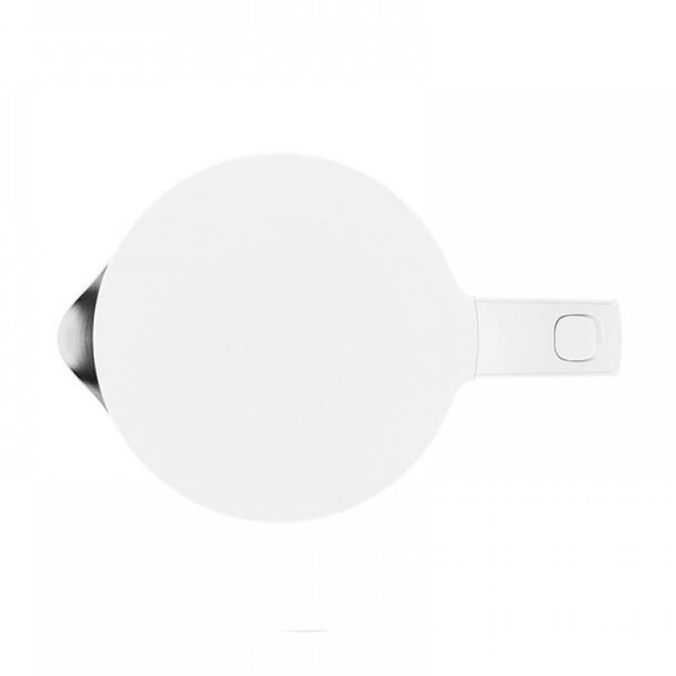 Virdulys Xiaomi Mi Smart