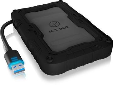 ICY Box IB-AC603PL-U3