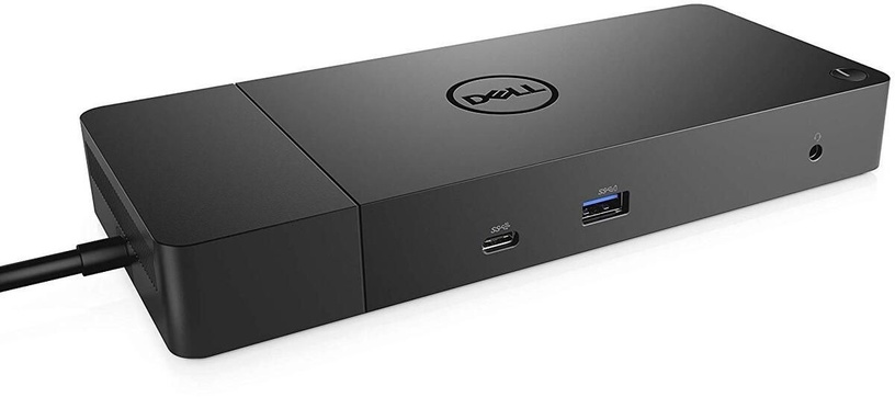 Dell WD19 Docking Station