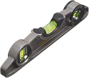 Stanley FatMax Torpedo XL Level 250mm