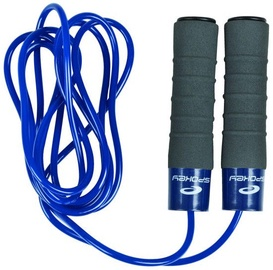 Spokey Pump IV Jumping Rope With Load