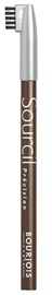BOURJOIS Paris Sourcil Eyebrow Pencil 1.13g 04