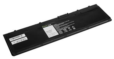 Klēpjdatoru akumulators Green Cell DE116 Battery WD52H GVD76, 2.8 Ah, Li-Ion