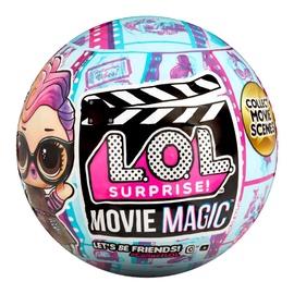 Кукла L.O.L. Surprise! 576471