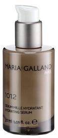 Maria Galland Mille 1012 Hydrating Serum 30ml
