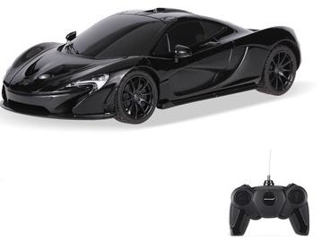 Rastar R/C 1:24 McLaren P1 75200 Black