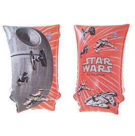 Pripučiamos rankovės Bestway Star Wars