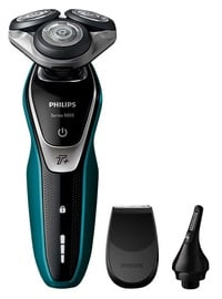 Philips Shaver Series 5000 S5550/44
