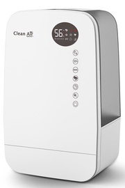 Õhuniisutaja Clean Air Optima CA-607 White