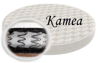 Matracis SPS+ Kamea, Ø200x18 cm