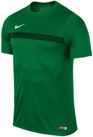 Nike Academy 16 T-Shirt 725932 302 Green S
