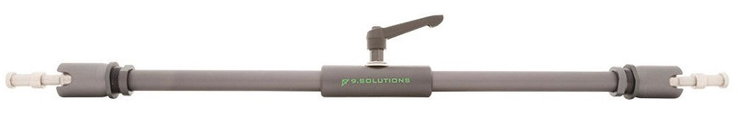 9.Solutions Double Joint Arm Long 360 mm