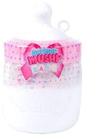 Moose Smooshy Mushy Baby Surprise S1 184945