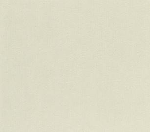 Viniliniai tapetai Limonta Odea 47213
