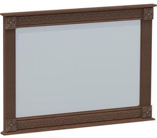 MN Mirror 3H-150 150x70cm