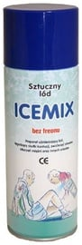 Tecweld Artificial Ice Icemix Spray 200ml