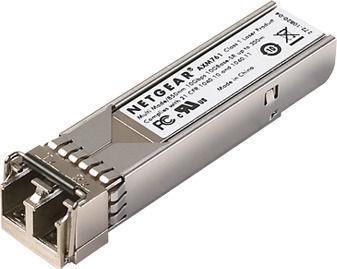 Netgear AXM762 SFP+ Transceiver 10GBASE-LR