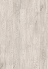 Laminuotos medienos plaušų grindys, 1292 x 192 x 8 mm