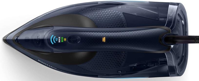 Triikraud Philips Azur Elite GC5036/20