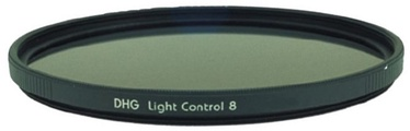 Marumi DHG Light control-8 77mm