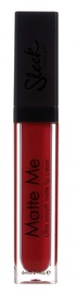 Sleek MakeUP Matte Me Lip Cream 6ml 1038