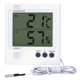 Emos Thermometer Digital