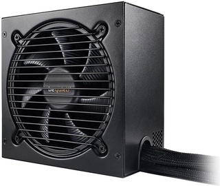 Be Quiet! Pure Power 10 300W BN270