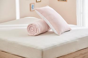 Patalų komplektas Sleep Inspiration pink 140x200+50x70