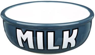 Trixie Ceramic Bowls 400ml