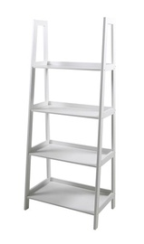 Wally 4-Pole Shelf AC64059