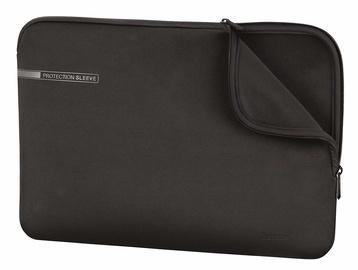 Hama Neoprene Essential Laptop Sleeve 13.3 Black
