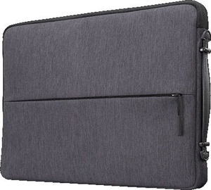 Сумка для ноутбука Lenovo, серый, 15.6″