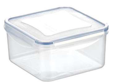 Pārtikas kaste Tescoma FreshBox Square Container 3l
